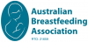 Training Breastfeeding